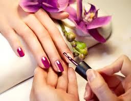 Oportunidade de Emprego para Manicure!!
