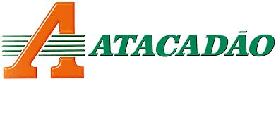 Lojas Atacadão Contrata: